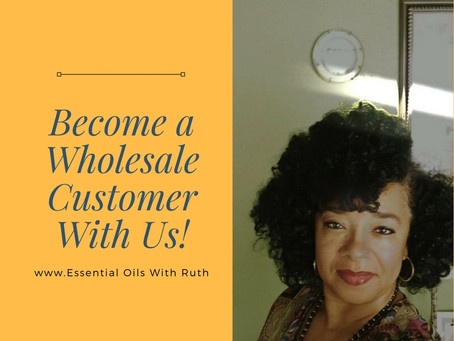 Become a Wholesale Customer With Us!