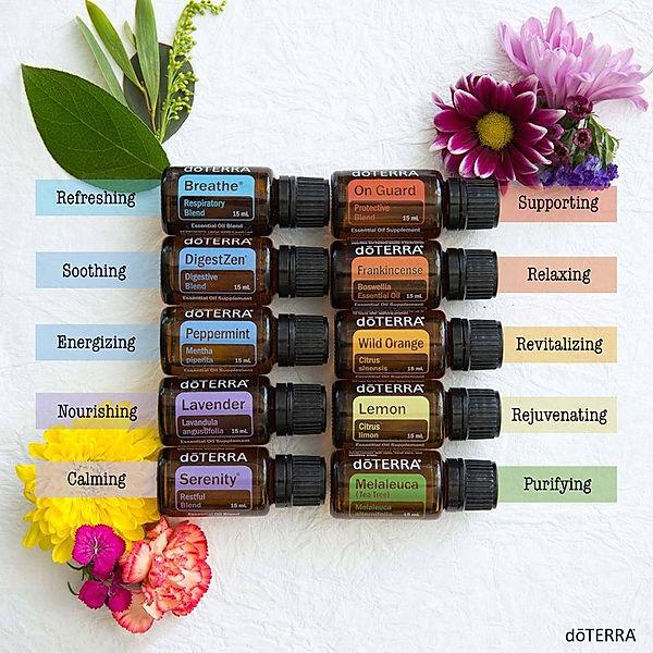 top 10 essential oils.jpg