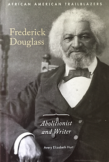 Frederick Douglass cover.png