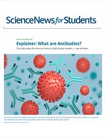 Antibodies explainer image.png