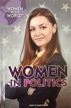 Women in Politics cover.png