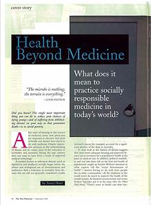 Health Beyond Medicine image.png