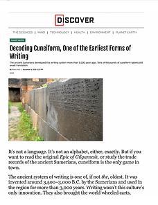 Cuneiform cover image.png