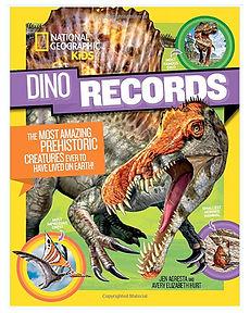 dino-records-avery-hurt.jpg