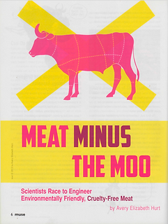 Meat Minus the Moo cover.png