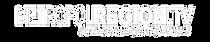 Drucken_Logo_klein_invert.png