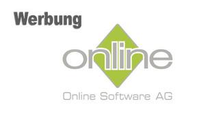 Online Software AG