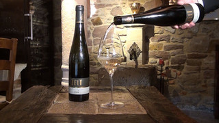 Weingut Zelt