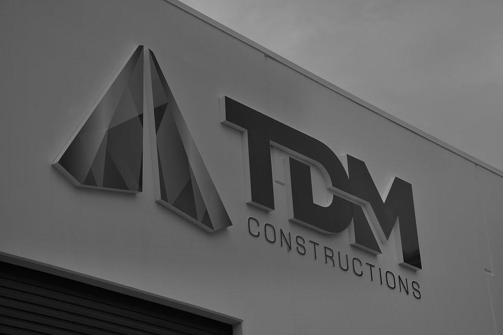 TDM_Constructions_2020_Relationship_Buil