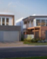 TDM_Constructions_Victoria_Point_Duplex_
