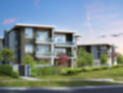 TDM_Constructions_Discovery_Apartments_P