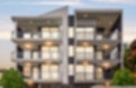 TDM_Constructions_Bath_St_Gold_Coast_Pro