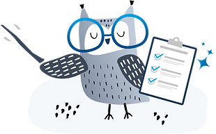Owl_Clipboard.png