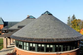 Champlain College - S.D. Irela