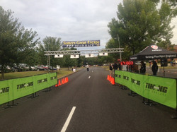 Somer's Great Escape 5K/5M