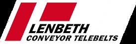 Lenbeth-Conveyor-Telebelts-WHTa.png