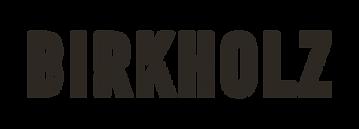 BIRKHOLZ_LOGO_BLACK_NO_HOMES.png