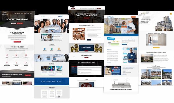 Web-Design-Edkentmedia.png