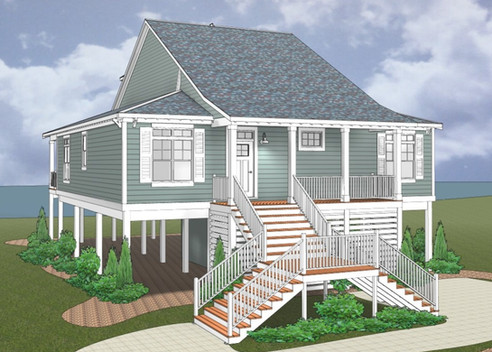 For ZILLOW 9-27-21 (6)_edited.jpg