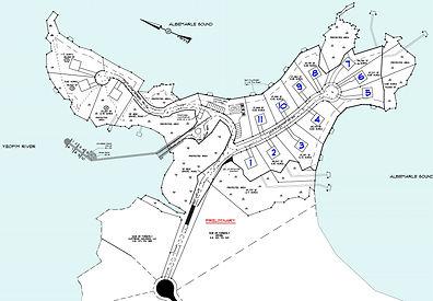 21014 - Edenton Point (Master Plan) 3-18