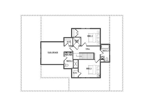 CARTERET- Upper Level 1-26-21.jpg