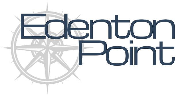edentonpointlogo-2.png