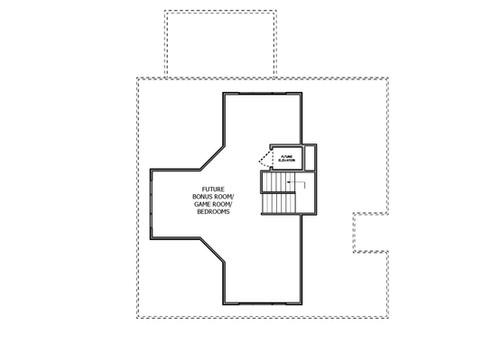 UPPER Floor- Drummond-BEST, JM 2-10-21.j