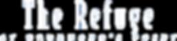 refuge logo-white-trans.png