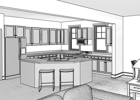 Drummonds kitchen, jm 1-25-21.jpg