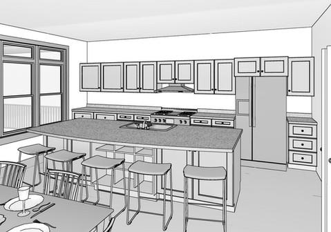 Carteret kitchen, jm 1-25-21.jpg