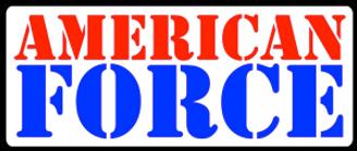 american-force-logo.png