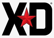 489-4893538_xd-wheels-xd-wheels-logo-hd-