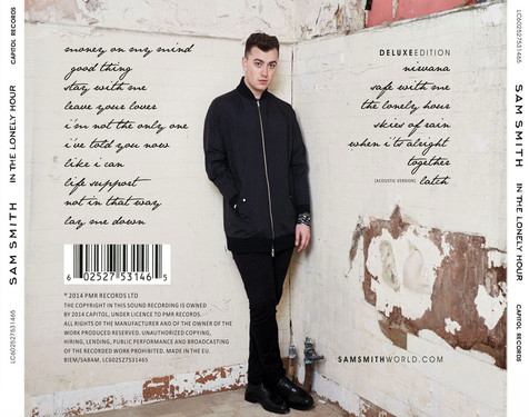 Sam_Smith-In_The_Lonely_Hour_(Deluxe_Edi