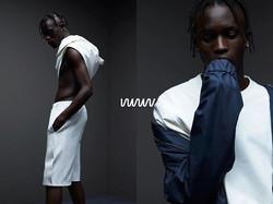 _ww.wear Lookbook._Shot by _rankinarchive _Grooming by _loudartford_mua_Styling by me
