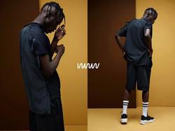 _ww.wear Lookbook._Shot by _rankinarchive _Grooming by_loudartford_mua_Styling by me
