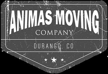 animas moving company durango colorado