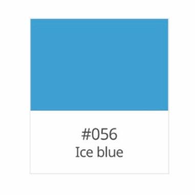 651 - Ice Blue