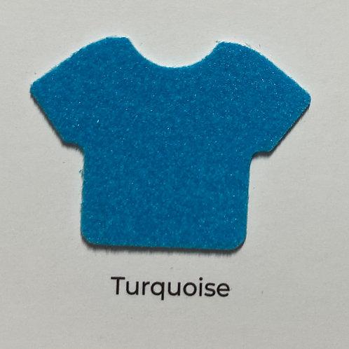 Pro-Turquoise