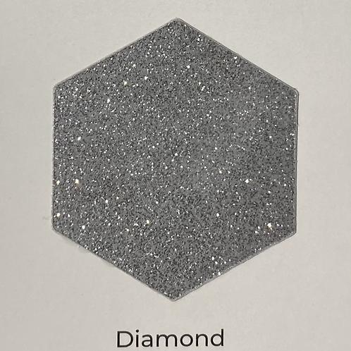 Diamond PSV