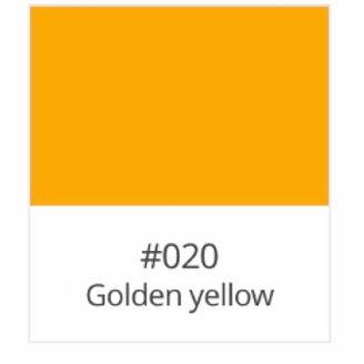 751-Golden Yellow