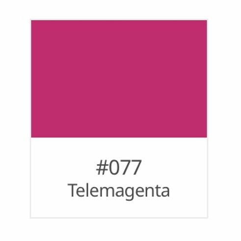 751-Telemagenta