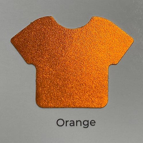 Electric- Orange