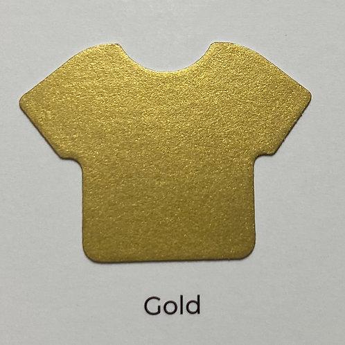 Stretch-Gold