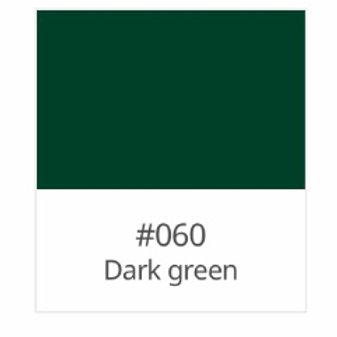 751- Dark Green