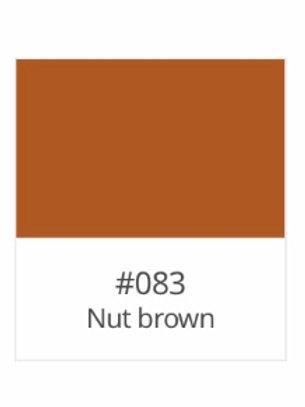 751- Nut Brown