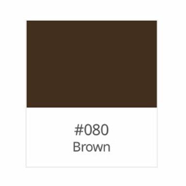 631-  Brown (Matte)