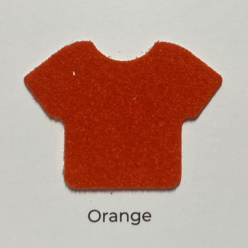 Pro-Orange