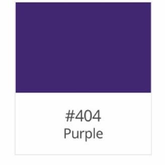 651 - Purple