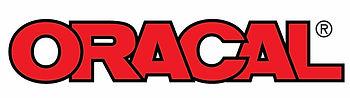 Oracal 651TM Logo 2.jpg