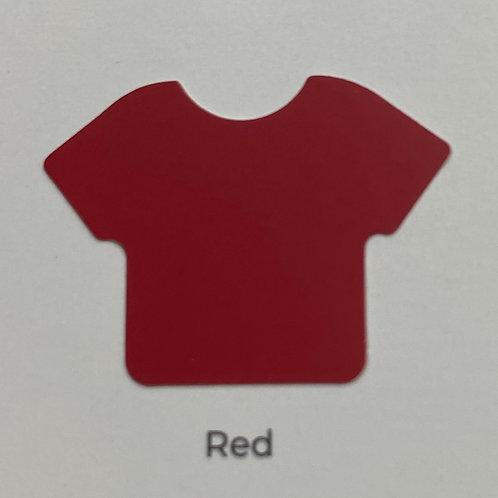 Stretch-Red